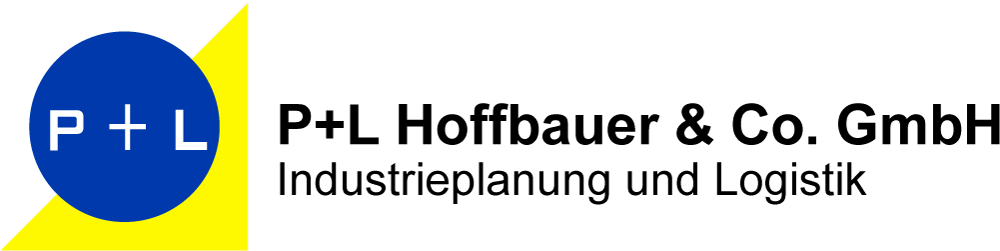 P+L Hoffbauer & Co. GmbH