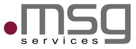 msg_services_Logo